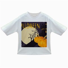 Halloween 979495 1280 Infant/toddler T Shirts