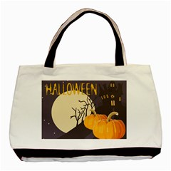 Halloween 979495 1280 Basic Tote Bag (two Sides)