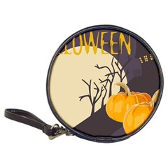 Halloween 979495 1280 Classic 20 Cd Wallets