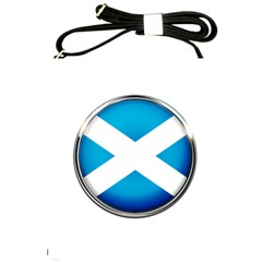 Scotland Nation Country Nationality Shoulder Sling Bags