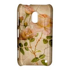 Rose Flower 2507641 1920 Nokia Lumia 620