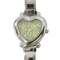 Wallpaper 1926480 1920 Heart Italian Charm Watch