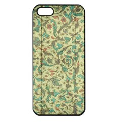 Wallpaper 1926480 1920 Apple Iphone 5 Seamless Case (black)