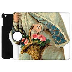 Angel 1718333 1920 Apple Ipad Mini Flip 360 Case