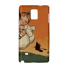 Halloween 1461955 1920 Samsung Galaxy Note 4 Hardshell Case