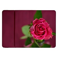 Rose 693152 1920 Samsung Galaxy Tab 8 9  P7300 Flip Case