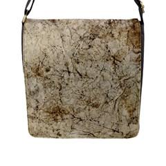 Background 1770238 1920 Flap Messenger Bag (l)