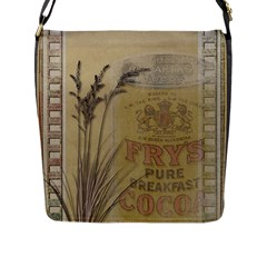 Background 1770118 1920 Flap Messenger Bag (l)