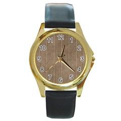 Background 1770117 1920 Round Gold Metal Watch