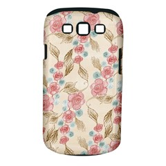 Background 1659247 1920 Samsung Galaxy S Iii Classic Hardshell Case (pc+silicone)