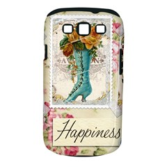 Shoes 1047270 1920 Samsung Galaxy S Iii Classic Hardshell Case (pc+silicone)