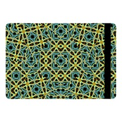 Arabesque Seamless Pattern Apple Ipad Pro 10 5   Flip Case
