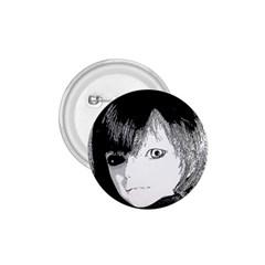 Boy 1 75  Buttons