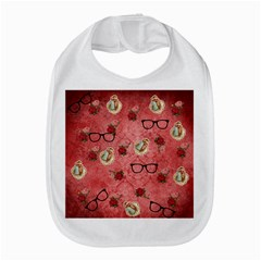 Vintage Glasses Rose Amazon Fire Phone