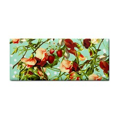 Fruit Blossom Cosmetic Storage Cases