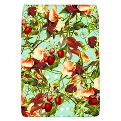 Fruit Blossom Flap Covers (l)