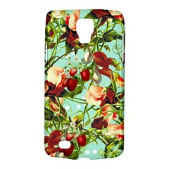 Fruit Blossom Galaxy S4 Active