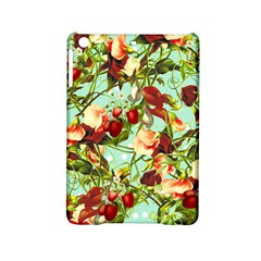 Fruit Blossom Ipad Mini 2 Hardshell Cases