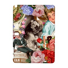 Victorian Collage Galaxy Note 1