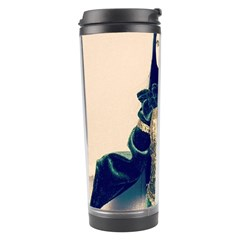 Forest Queen Travel Tumbler
