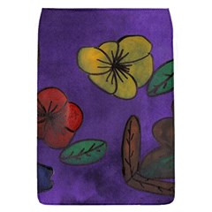 Flowers Flap Covers (s)
