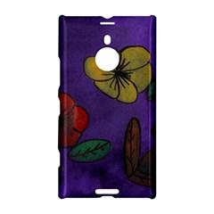 Flowers Nokia Lumia 1520