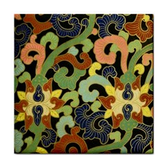 Abstract 2920824 960 720 Tile Coasters