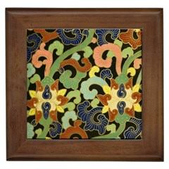 Abstract 2920824 960 720 Framed Tiles