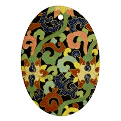 Abstract 2920824 960 720 Ornament (oval)
