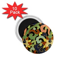 Abstract 2920824 960 720 1 75  Magnets (10 Pack)
