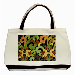 Abstract 2920824 960 720 Basic Tote Bag