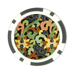 Abstract 2920824 960 720 Poker Chip Card Guard