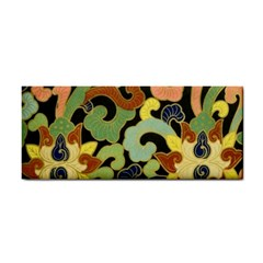 Abstract 2920824 960 720 Cosmetic Storage Cases