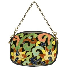 Abstract 2920824 960 720 Chain Purses (two Sides)