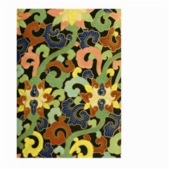 Abstract 2920824 960 720 Large Garden Flag (two Sides)