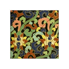 Abstract 2920824 960 720 Acrylic Tangram Puzzle (4  X 4 )