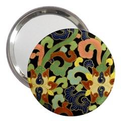 Abstract 2920824 960 720 3  Handbag Mirrors