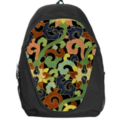 Abstract 2920824 960 720 Backpack Bag
