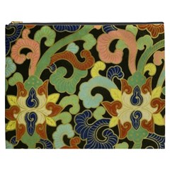 Abstract 2920824 960 720 Cosmetic Bag (xxxl)
