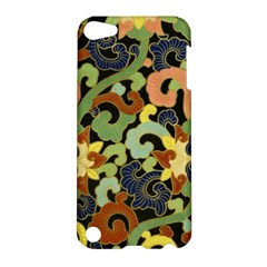 Abstract 2920824 960 720 Apple Ipod Touch 5 Hardshell Case