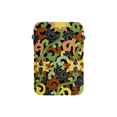 Abstract 2920824 960 720 Apple Ipad Mini Protective Soft Cases