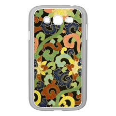 Abstract 2920824 960 720 Samsung Galaxy Grand Duos I9082 Case (white)