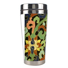 Abstract 2920824 960 720 Stainless Steel Travel Tumblers