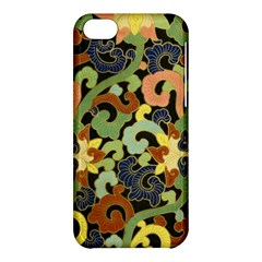 Abstract 2920824 960 720 Apple Iphone 5c Hardshell Case