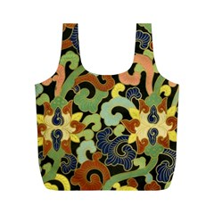 Abstract 2920824 960 720 Full Print Recycle Bags (m)