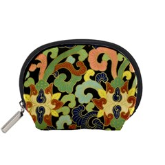 Abstract 2920824 960 720 Accessory Pouches (small)