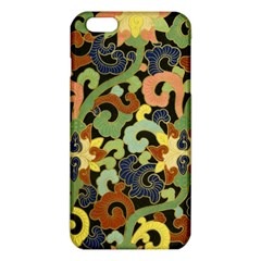 Abstract 2920824 960 720 Iphone 6 Plus/6s Plus Tpu Case
