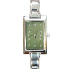 Background 1215199 960 720 Rectangle Italian Charm Watch