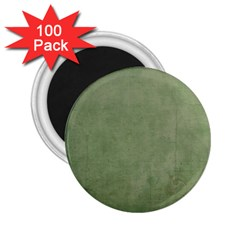 Background 1215199 960 720 2 25  Magnets (100 Pack)