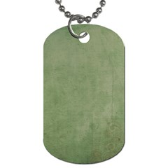 Background 1215199 960 720 Dog Tag (two Sides)